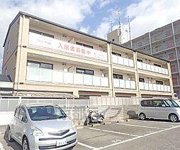House miyavi 嵯峨の郷