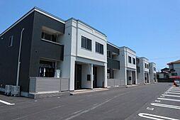 「シエル クレア 宮崎市 マエムラ」の画像検索結果