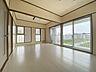 寝室,2LDK,面積73.08m2,賃料9.5万円,JR常磐線 水戸駅 徒歩10分,,茨城県水戸市中央1丁目1番地