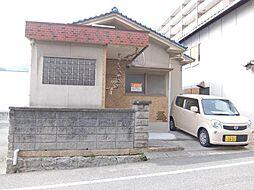 [一戸建] 広島県呉市西片山町 の賃貸【/】の外観