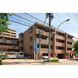 学生会館GROW STAGE 名古屋[1階]の外観