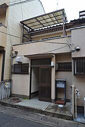 京都市西京区嵐山東一川町