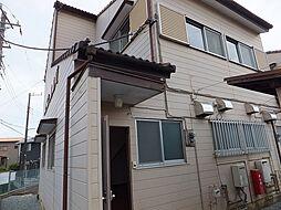 [テラスハウス] 静岡県裾野市石脇 の賃貸【/】の外観