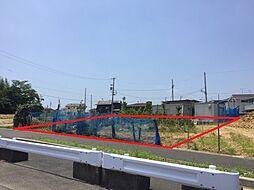 豊橋市牟呂町字内田