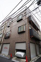 浅草橋駅 41.8万円