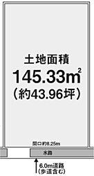 阪急京都本線 茨木市駅 徒歩6分