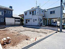 南流山駅 2,980万円