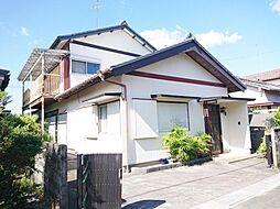 阿漕駅 1,199万円