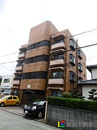 久留米大学前駅 5.5万円