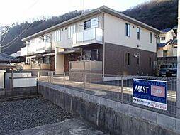 瀬野駅 5.5万円