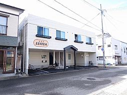 横手駅 3.7万円