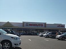 マルト 東金沢店(229m)