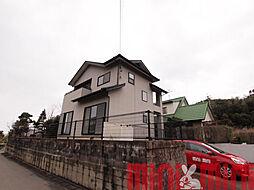[一戸建] 福岡県糸島市末永 の賃貸【/】の外観