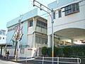 島田幼稚園