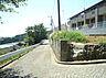 その他,2LDK,面積56m2,賃料5.4万円,JR常磐線 小木津駅 3.4km,,茨城県日立市滑川町