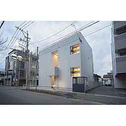 JR鹿児島本線 南福岡駅 徒歩10分の賃貸アパート
