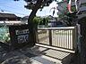 周辺,1K,面積28.38m2,賃料4.5万円,,,熊本県熊本市中央区白山2丁目12-7
