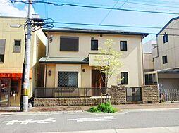 神戸市兵庫区松本通3丁目