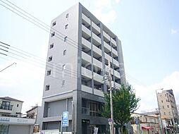 西田辺駅 5.1万円