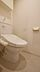 トイレ,1K,面積24.84m2,賃料7.2万円,JR南武線 谷保駅 徒歩3分,JR南武線 矢川駅 徒歩20分,東京都国立市谷保5110-8