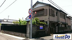 島田市中河町