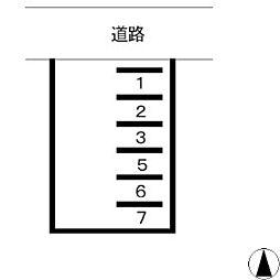 長野駅 1.2万円