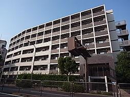 エコロジー都立大学レジデンス[0323号室]の外観