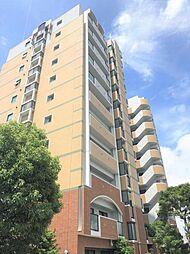 岡崎市矢作町字中道