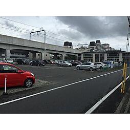 国立駅 1.3万円