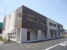 JR阪和線 和泉府中駅 徒歩9分の賃貸マンション