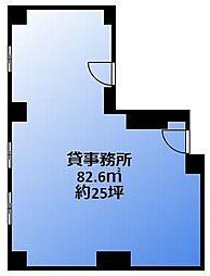 【敷金礼金0円!】今井ビル