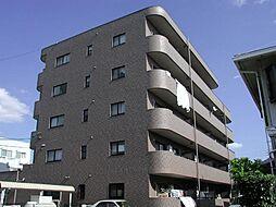 プリミエ−ルNYOI[2階]の外観