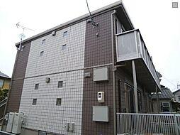 JR宇野線 妹尾駅 徒歩6分の賃貸アパート