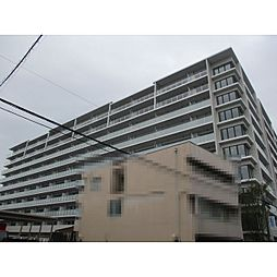 神宮前駅 17.5万円