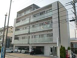 土讃線 高知駅 徒歩9分