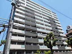 Groove Nipponbashi[5階]の外観