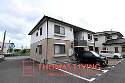 東水巻駅 5.3万円