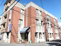 元田中駅 2.2万円