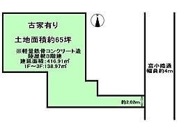 京都市下京区立売東町