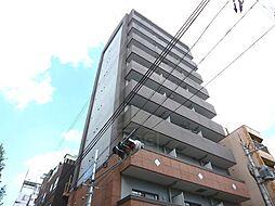 ヒルズRu0026A 諏訪の外観画像