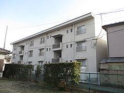保原駅 3.8万円