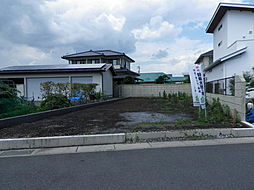 宇都宮市平松本町