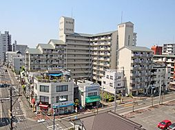 高砂町駅 5.2万円