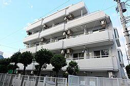 シルフィード昭島II