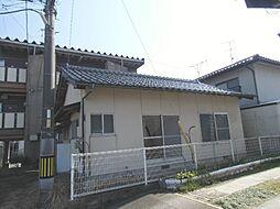 [一戸建] 島根県松江市西持田町 の賃貸【/】の外観