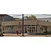 周辺,ワンルーム,面積14.27m2,賃料2.5万円,JR室蘭本線 鷲別駅 徒歩14分,,北海道室蘭市高砂町3丁目