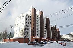 札幌市中央区北八条西16丁目