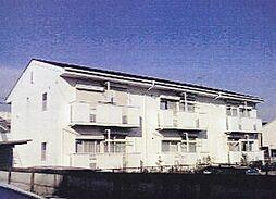 ラ・メール・I[202号室]の外観
