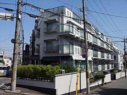 京都市右京区御室竪町
