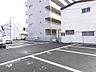 外観,1K,面積30m2,賃料4.8万円,JR常磐線 水戸駅 徒歩20分,,茨城県水戸市本町2丁目1番地